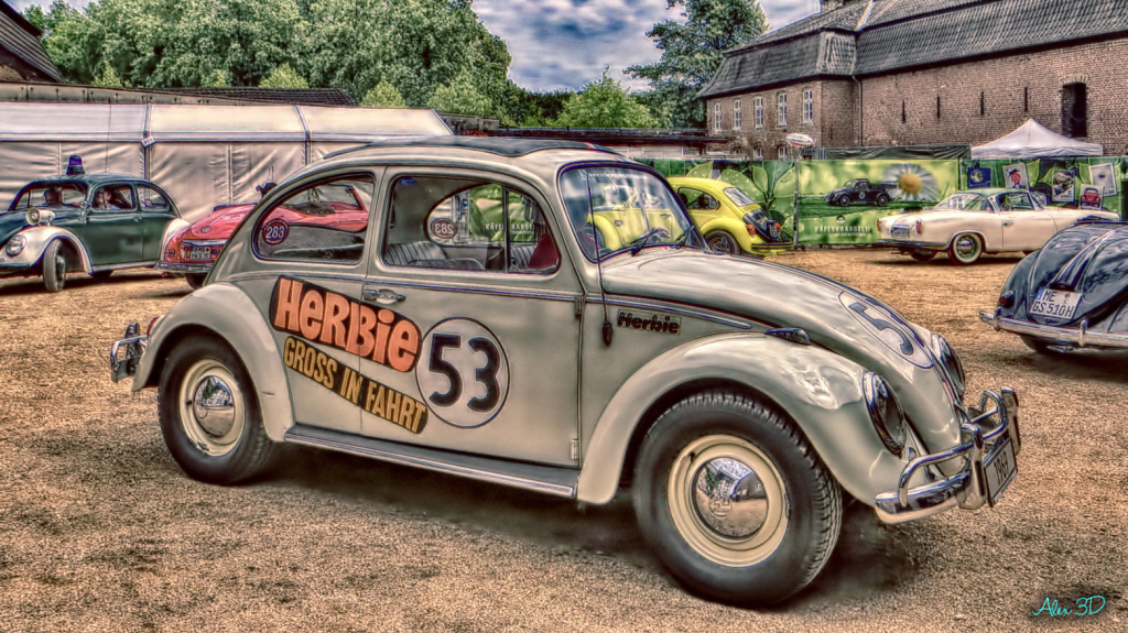 Herbie-gross-in-Fahrt-2D-HDR.png