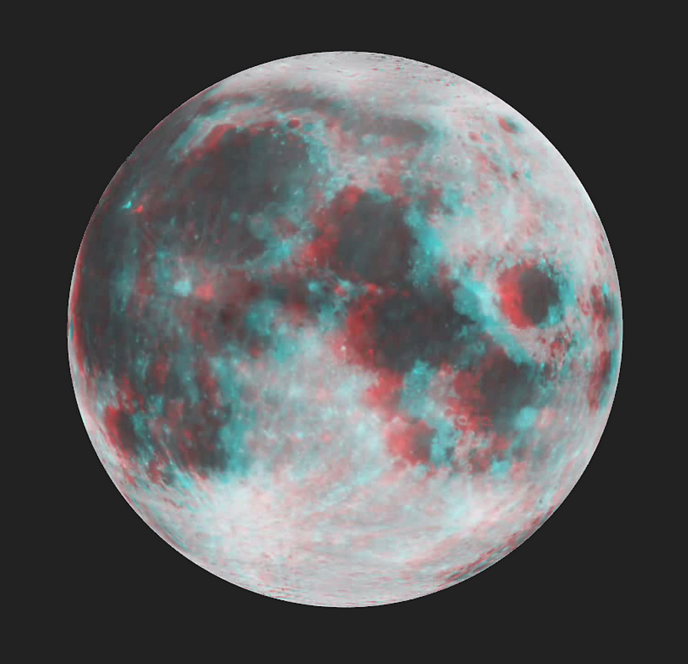 The-Moon.png